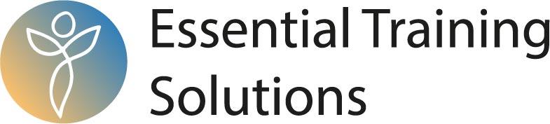 Maintaining Best Practice   Essential Training Solutions